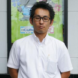桃井 紳六